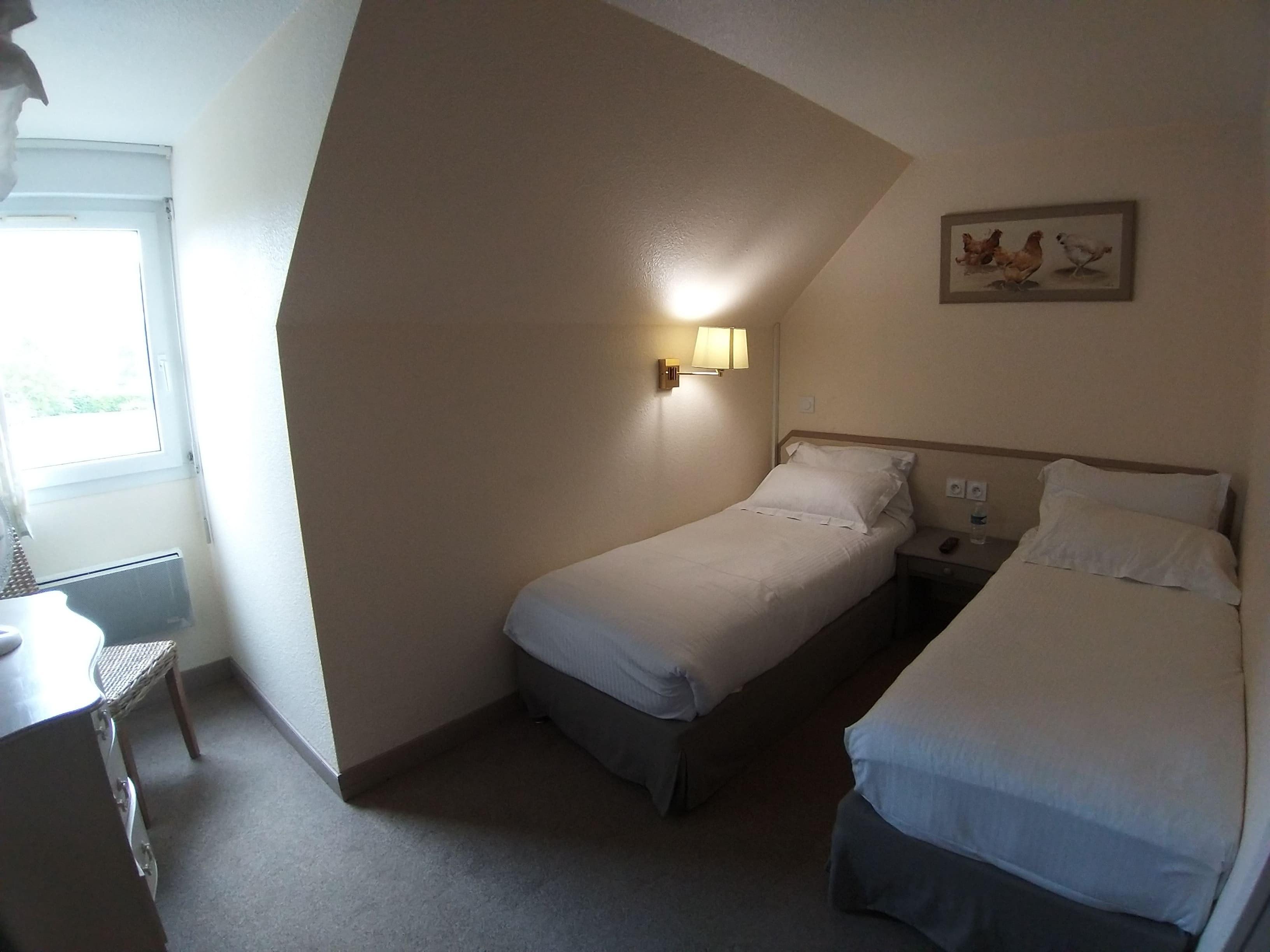chambre-familiale-hotel