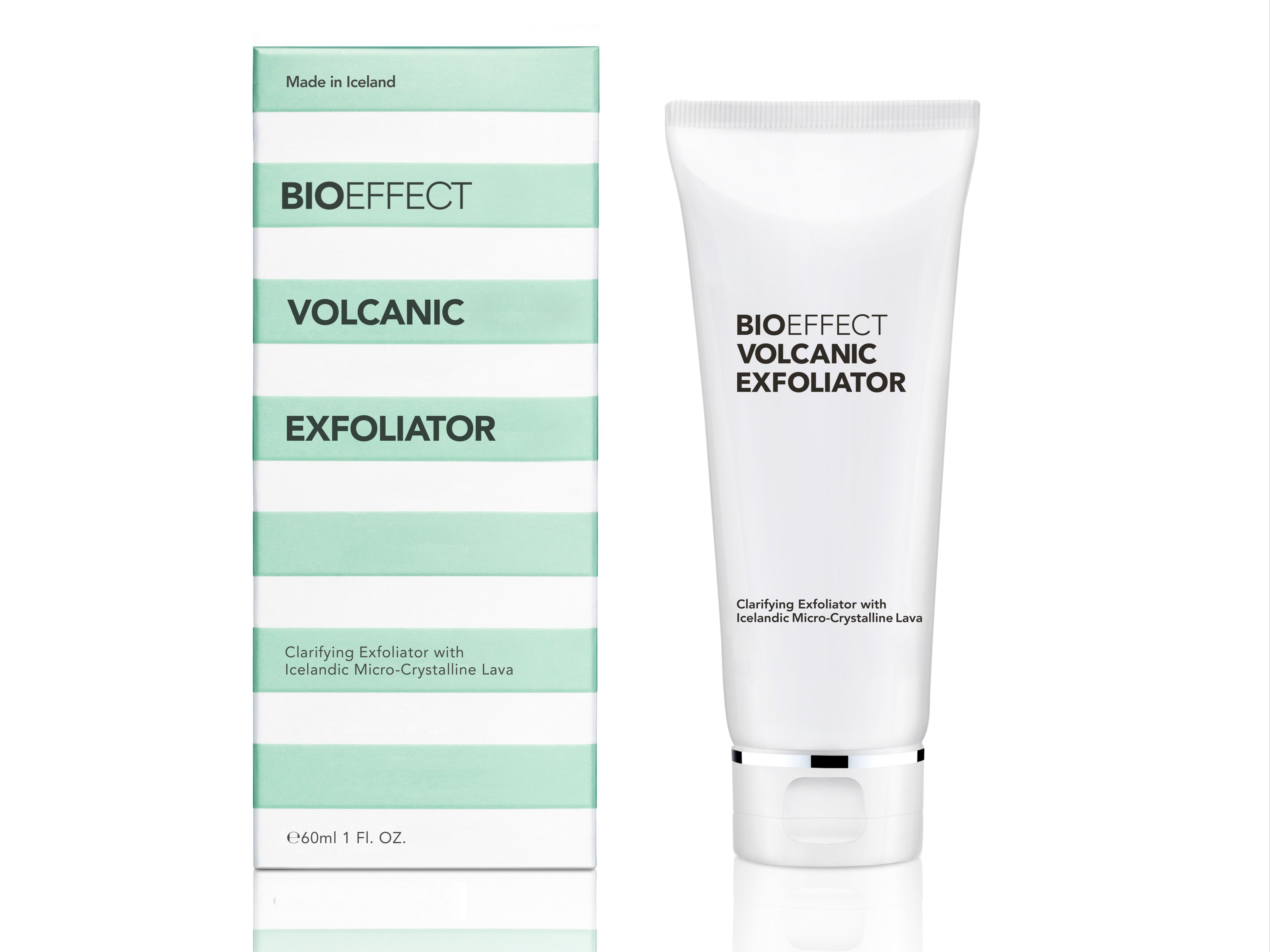Exfoliant Bioeffect