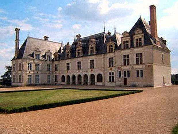 hotel-blois-centre-anne-de-bretagne-chateaux-de-la-loire