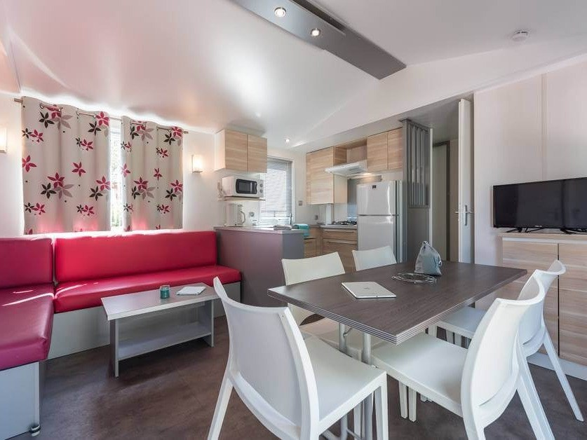 location-mobilhome-8personnes-gard