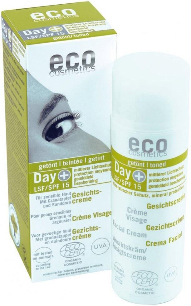 eco-cosmetics-creme-visage-teintee-protection-moyenne-spf-15