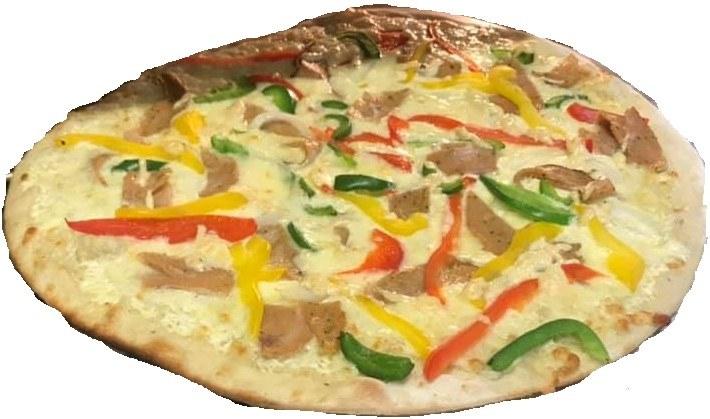 18 Kebab