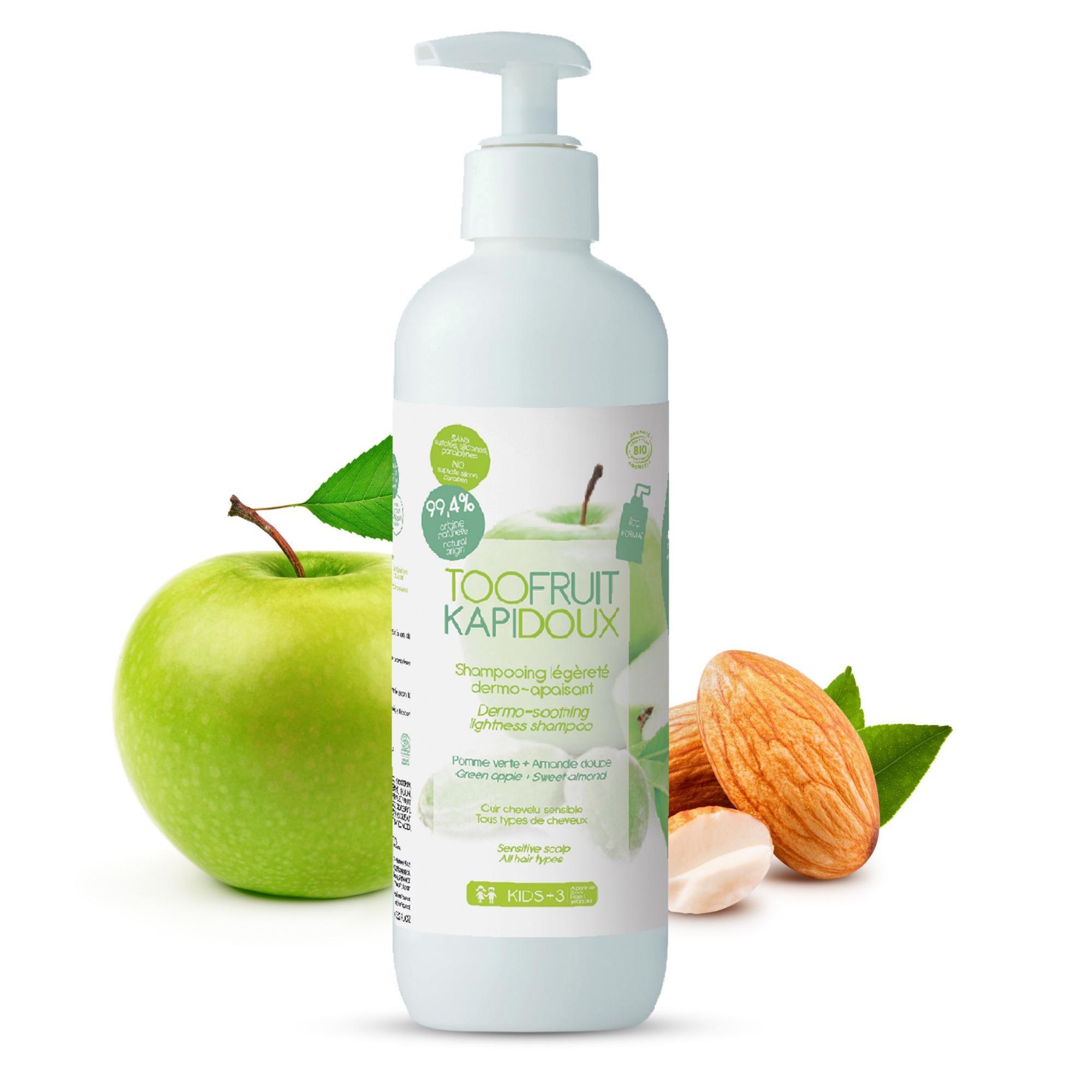 toofruit