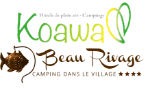 logo-koawa-beau-rivage
