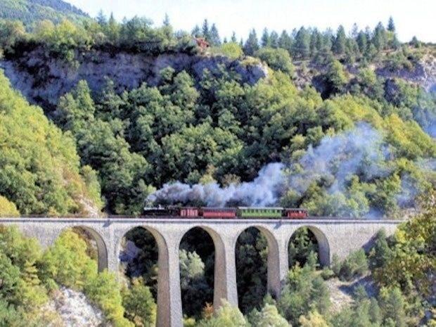 Train-des-Pignes-Puget-Pont