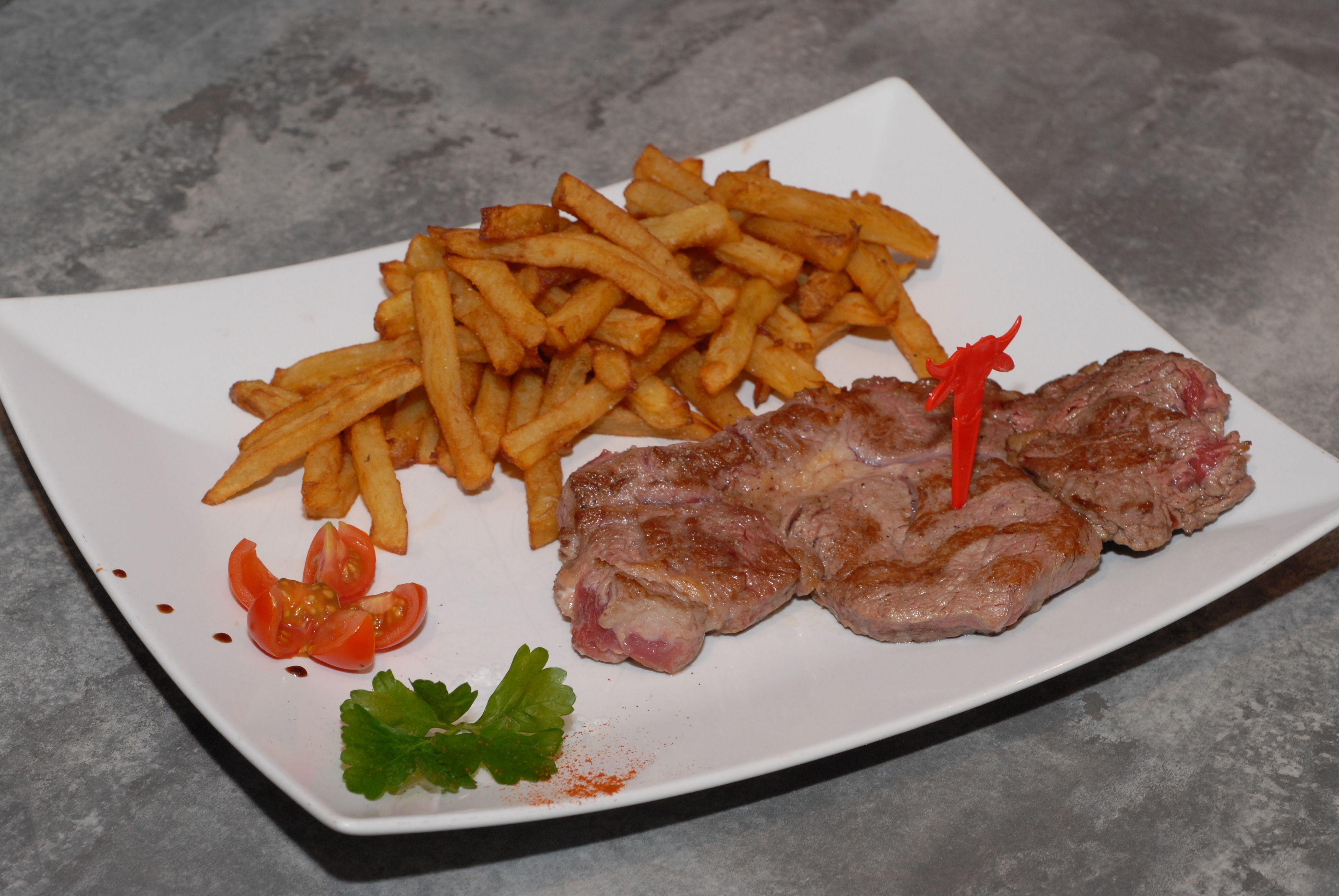 restaurant-pizzeria-echirolles-plat-principal