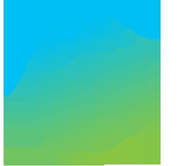 Certifié Esprit Lot