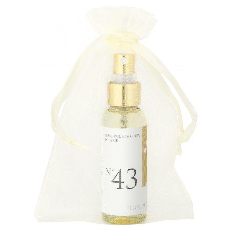 Spa-hammam-Cormeilles-en-Paris-argenteuil-Huile-Parfumée-Spray-50-ml-logée-dans-un-pochon.