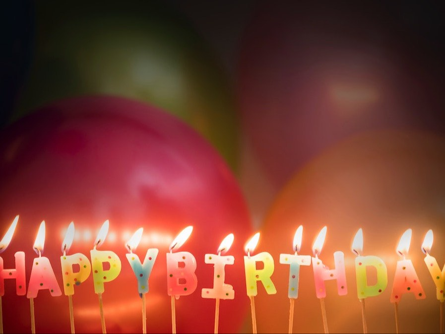 anniversaire-bowling-orleans