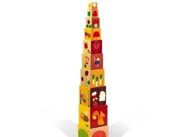 pyramide-carree-les-4-saisons 1