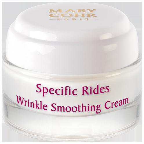 Crème Specific Rides