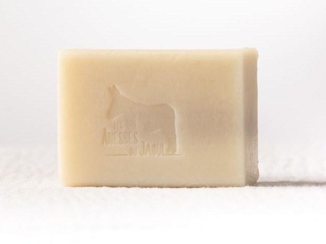 shampoing solide-karité-bio-les trésors de Valérie