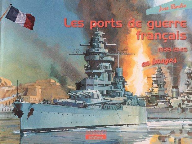 Les ports de guerre