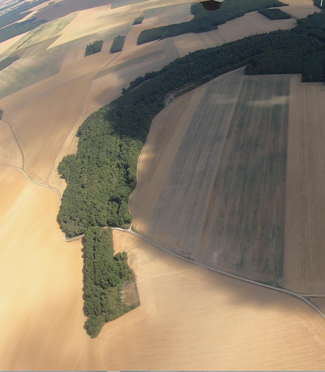 lidar-topographie-imagerie-aerienne-vue-ulm