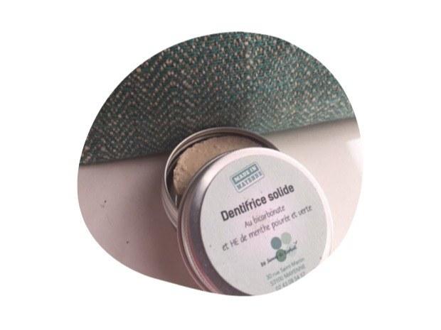 dentifrice-bicarbonate-he-menthe-poivree-verte