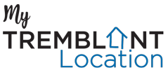 logo-my-tremblant-location
