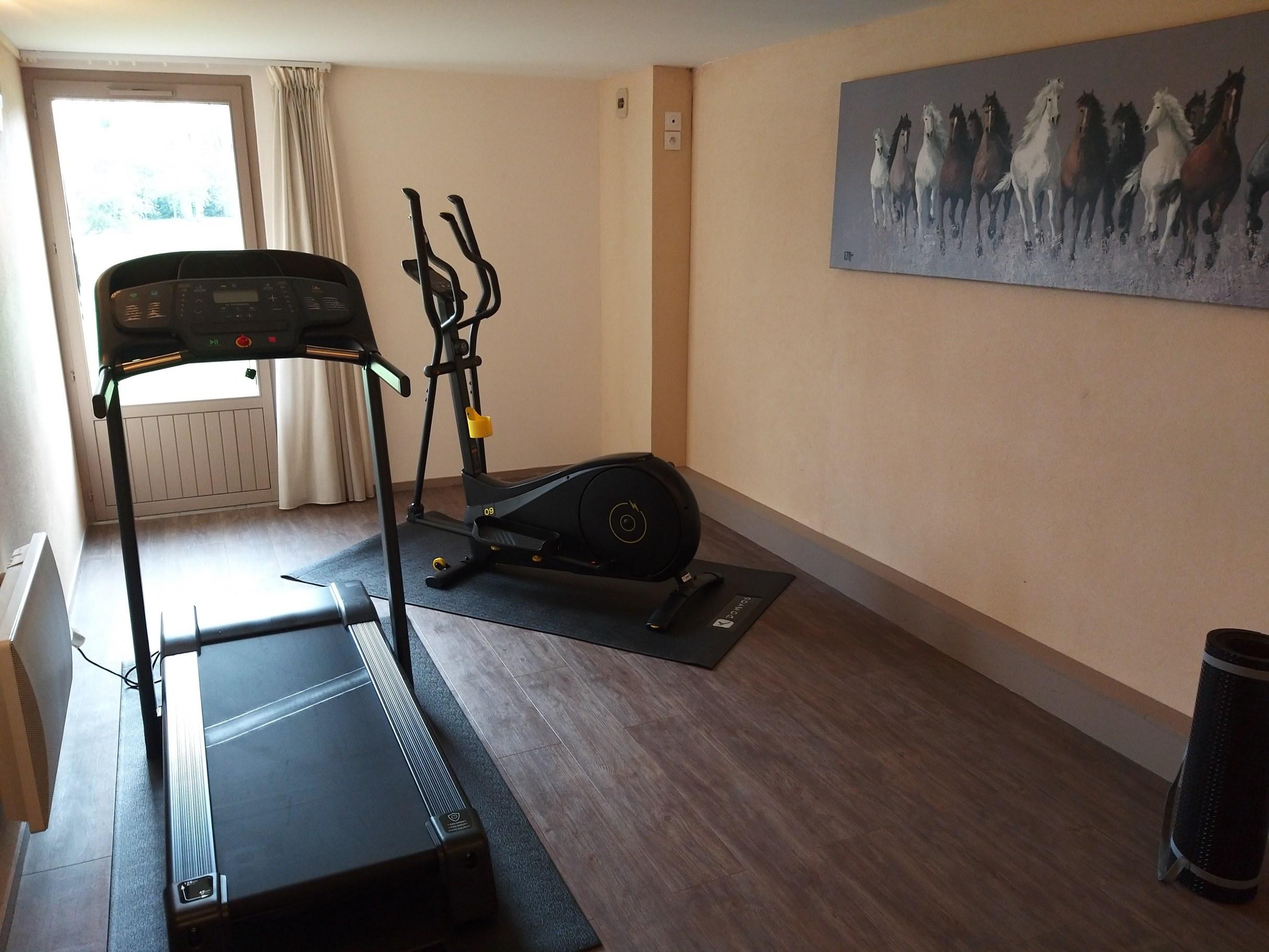 salle-sport-fitness