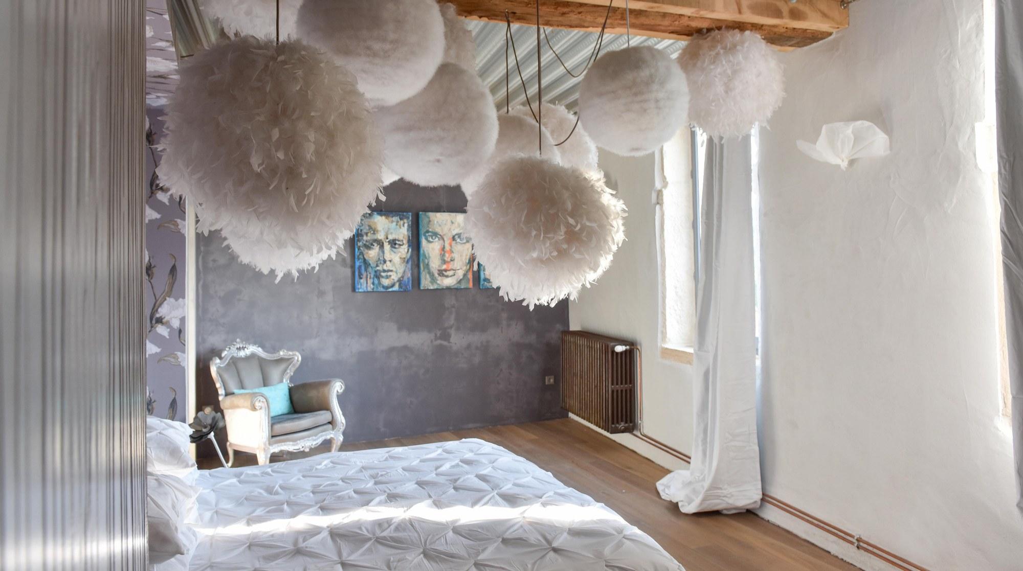 renovation-lyon-appartement-chambre