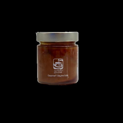 caramel-beurre-sale-