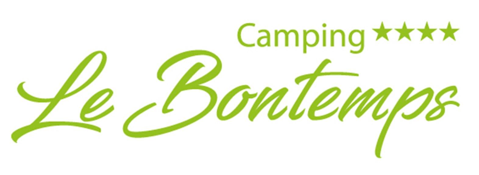 Koawa Camping Le Bontemps