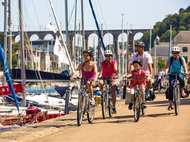 Activités-en-famille-Morlaix-Bretagne
