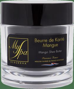 myspa-beurre-de-karite-mangue-p-vente-1-251x300