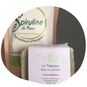 les savons de Raphaël, en Mayenne, savon bio artisanaux, shampoing,  baumes, déodorants, et dentifrices