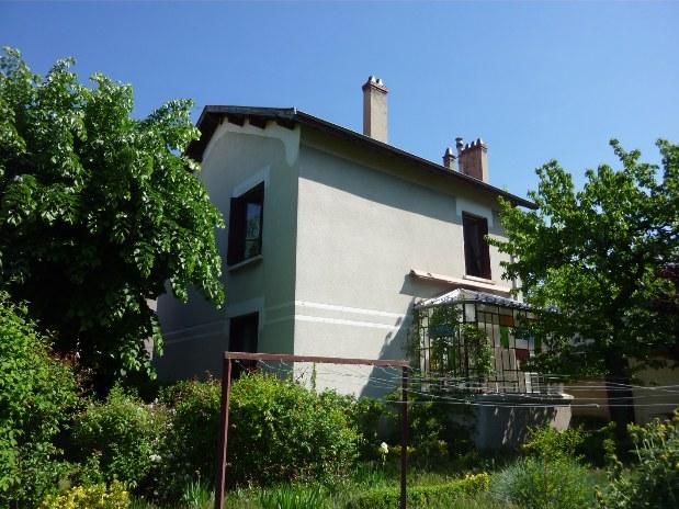 renovation-appartement-lyon-maison-avant