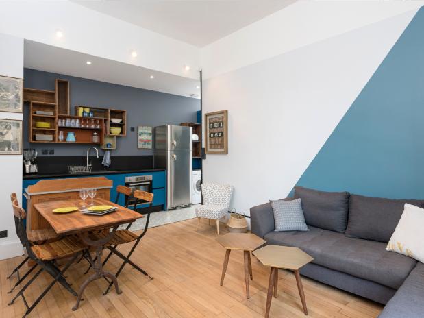 renovation-appartement-lyon-salon