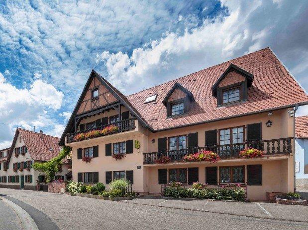 hotel-restaurant-spa-etoile-alsace-exterieur