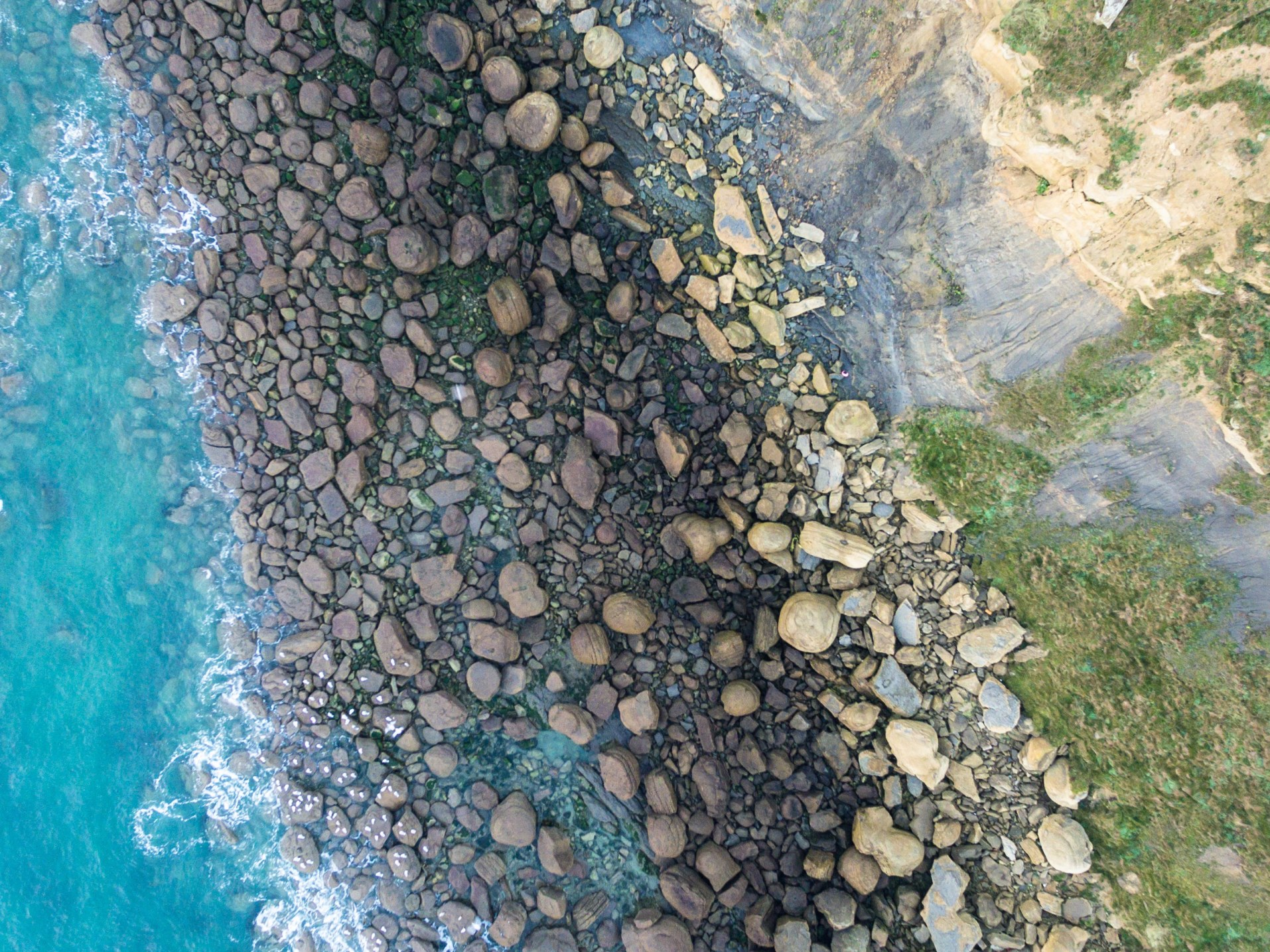 lidar-topographie-imagerie-aerienne-surveillance-berges