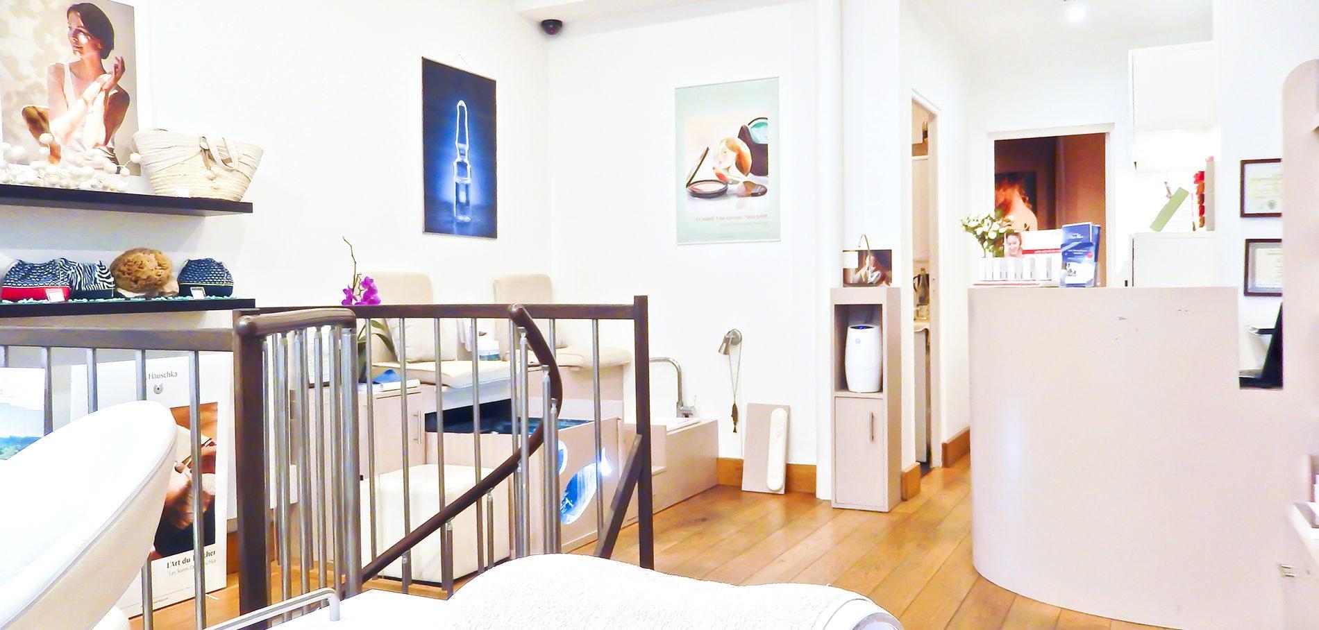 institu-beaute-paris-10-article-presse-grazia