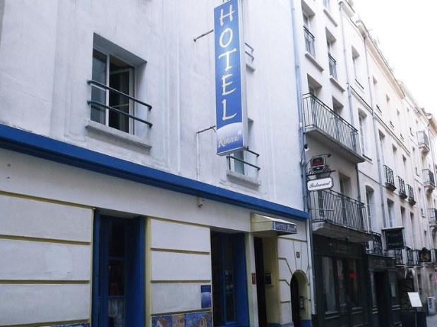 hotel-centre-ville-nantes-facade-renova
