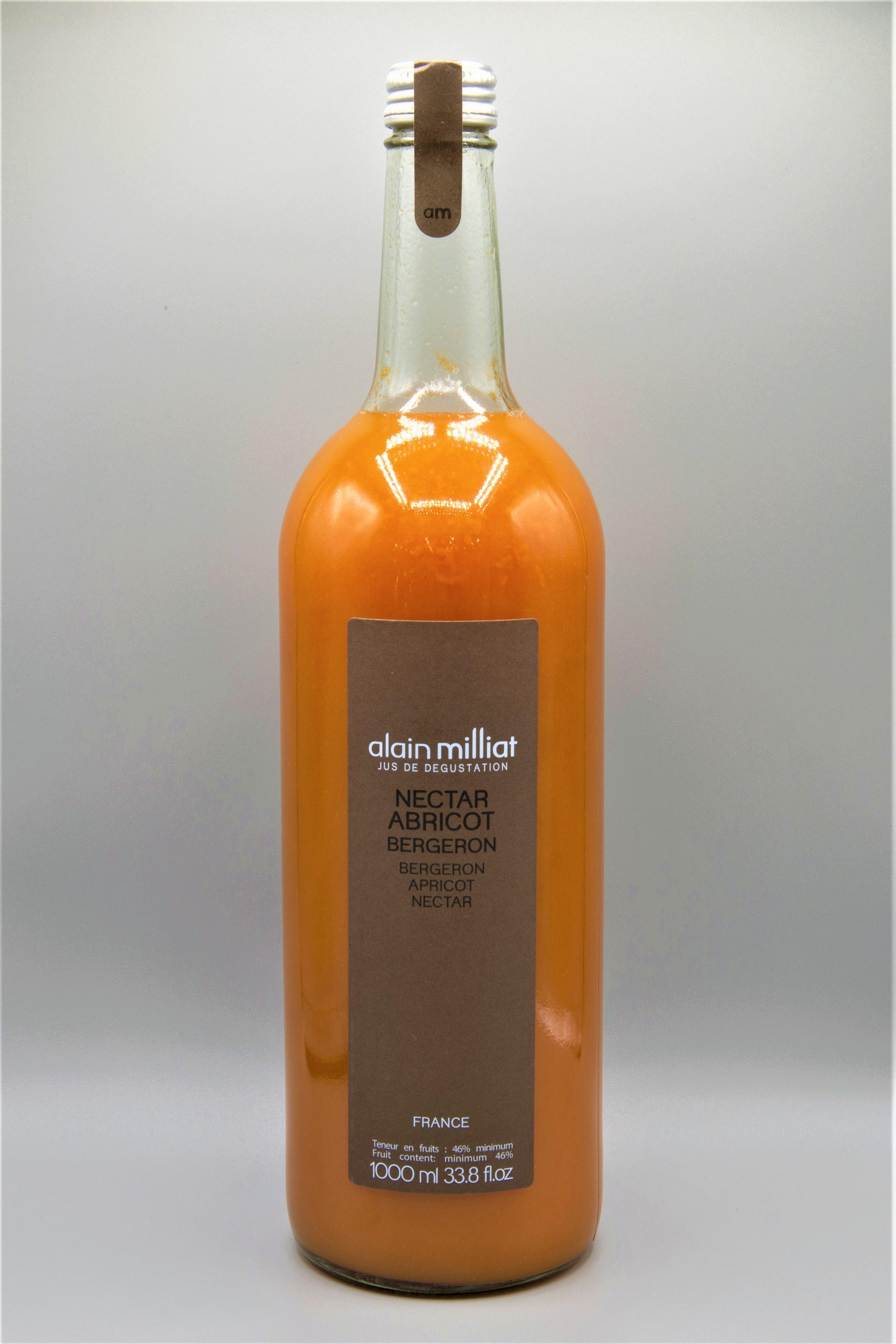 abricot-1l