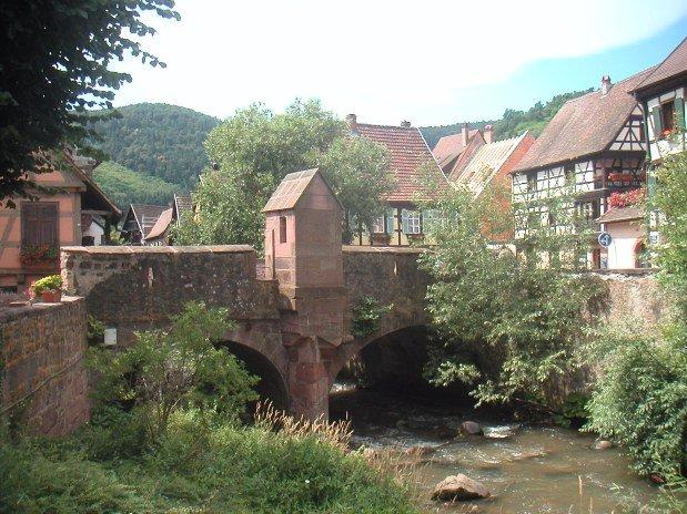 Au-bonheur-apprivoisé-Gîte-Alsace-Eguisheim-route-des-vins-tourisme-alsace