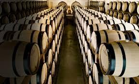traiteur-evenementiel-reims-epernay-champagne
