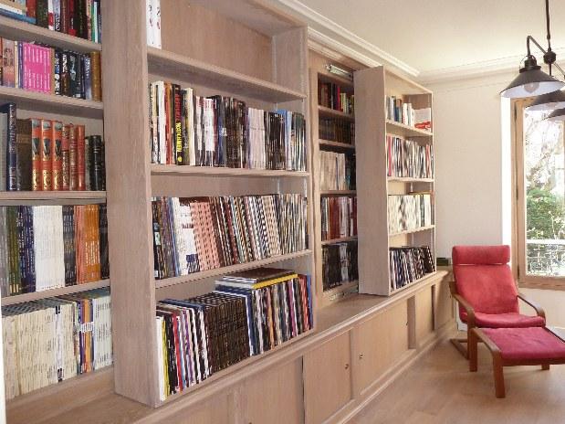 architecte-decorateur-interieur-bibliotheque