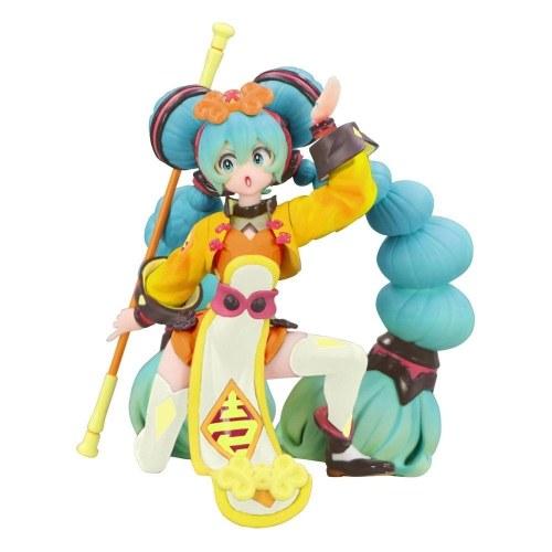 vocaloid-statuette-noodle-stopper-hatsune-miku-china-dress-color-variation-10-cm