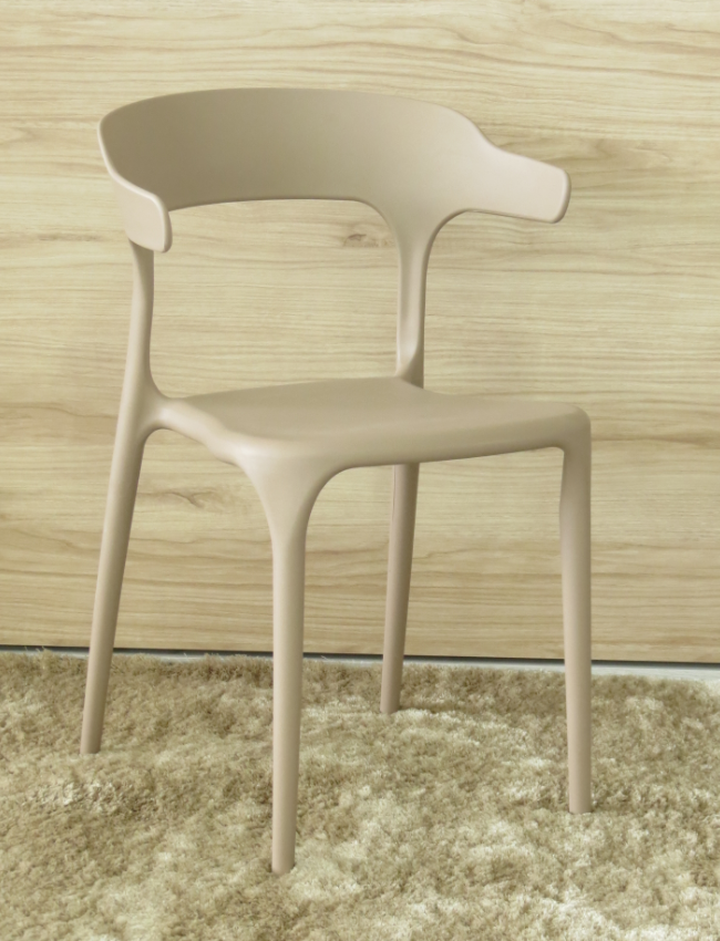 cuisine-chaise-97-03-05