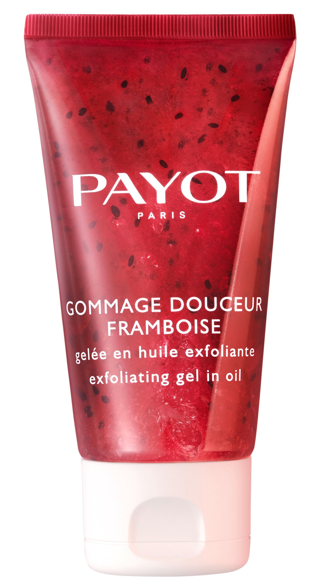 Gommage_douceur_framboise