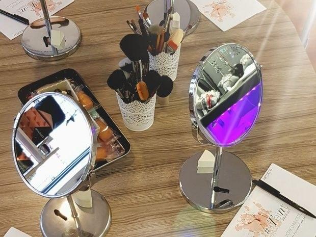 spa-tarn-et-garonne-estheticienne-beaumont-eveil-des-sens-pinceau-miroir