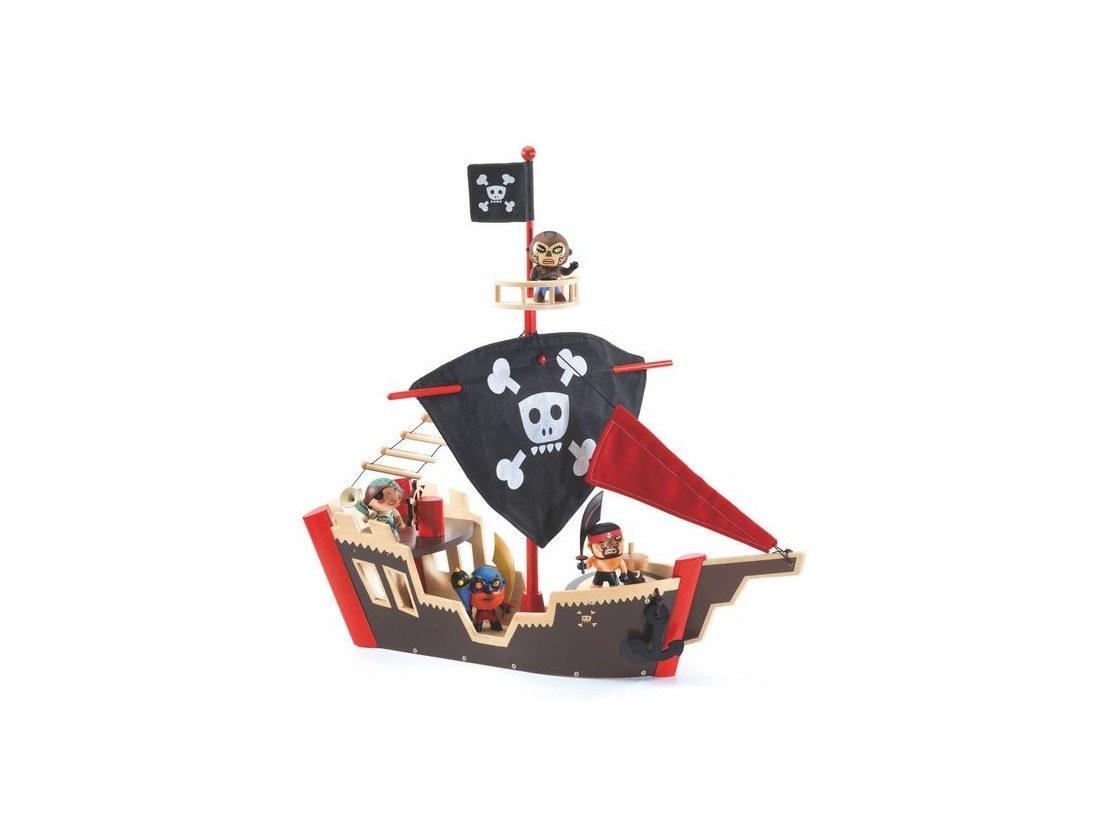 ze-pirat-boat-arty-toy-s-djeco