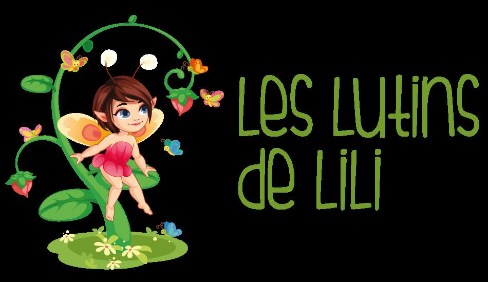 LOGO-LUTINs-de-LILI