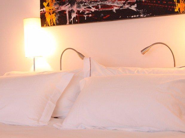 hotel-restaurant-spa-etoile-alsace-chambre-double-superieure