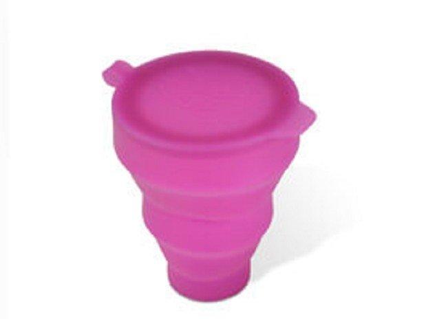 Stérilisateur cup