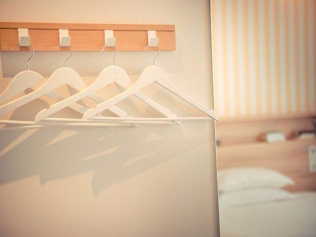 nathalie guest room hotel marin