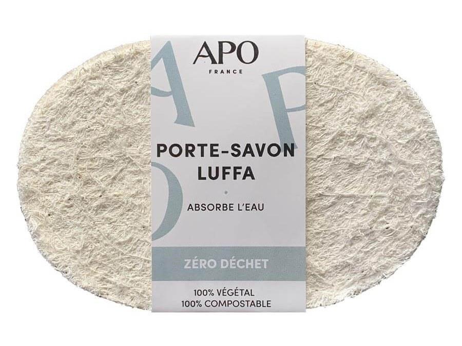 porte-savon-luffa-apo-green-fun