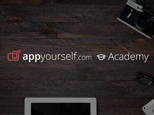 appyourself academy