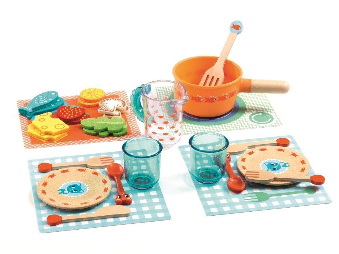Dinette_A_table_les_chats_-_Djeco