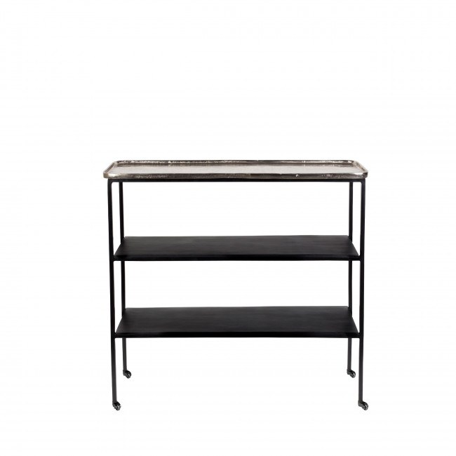 console-industrielle-metal-gusto-zuiver 1
